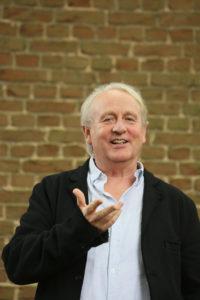 Claus Roeske